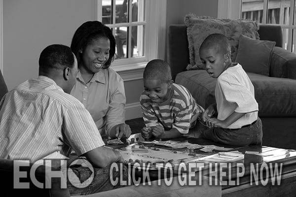 family-board-game-2