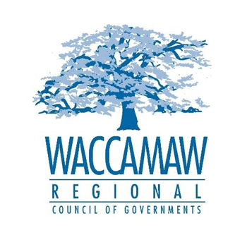 Waccamaw Regional Council of Governments